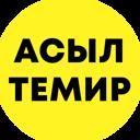 Асыл Темир, торговая компания