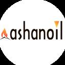 Ashan Oil, торговая компания