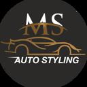MS auto styling, автосервис