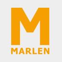 Марлен, автокомплекс