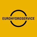 Еврогидросервис, ООО, компания по сервису шлангов, продаже и ремонту рукавов высокого давления