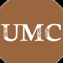 Национальный научный центр материнства и детства, корпоративный фонд University Medical Center