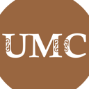 Национальный научный центр онкологии и трансплантологии, корпоративный фонд University Medical Center