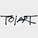 Toiart, ОсОО, компания
