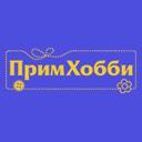 ПримХобби, сеть супермаркетов товаров для творчества и рукоделия