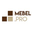 Mebel.pro, мебельная компания