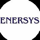 ENERSYS-К, торговая компания