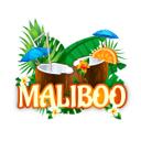 Maliboo, ресто-бар