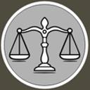 Адвокатский кабинет Шемчук О.А.
