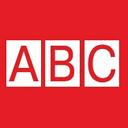 ABC ОКНА И ДВЕРИ, производственно-торговая компания