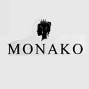 Monako, салон красоты
