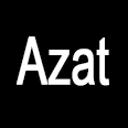 АЗАТ, гостиничный комплекс