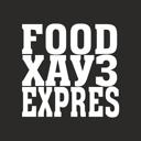 Food Хауз Express