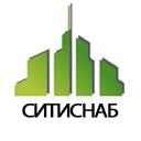Ситиснаб, ТОО, строительный магазин