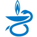 Газмедцентр, лечебно-диагностический центр