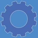Teh-profi, сервисный центр