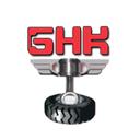 Большегруз-НК, ООО, сеть автоцентров по продаже автозапчастей к китайским грузовикам и ремонту спецтехники SDLG, Shaanxi, Howo