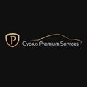 Cyprus Premium, taxi