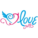 CyprusSexShop, online sex shop