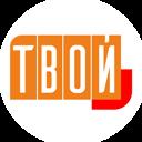 ТВОЙ, магазин климатического и сантехнического оборудования