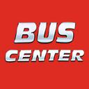 BUS Center, магазин автозапчастей для европейских микроавтобусов