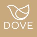 Dove massage salon, массажный салон