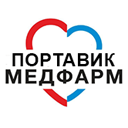 Портавик мед-фарм, ООО, сеть аптек
