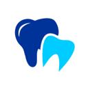 Денко, стоматологический кабинет