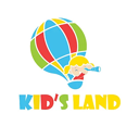 KidsLand, частный детский сад