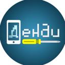 Денди, центр профессионального ремонта цифровой техники и продажи аксессуаров