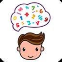Считай в уме, центр ментальной арифметики
