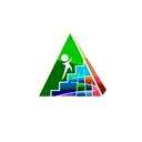 Развитие, ООО, образовательный центр