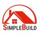 SimpleBuild, торговая компания
