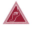 ГаллаS, центр профессиональной обработки стоп и подологической практики