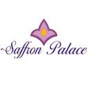 Saffron Palace Foodstuff Trading, LLC