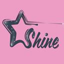 Shine, салон красоты