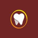 Добрый День, стоматологический центр