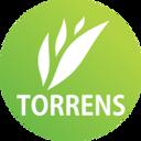 Torrens, сервисный центр по ремонту техники
