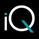 InterQUBE, сеть капсульных отелей