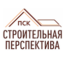 ПСК Строительная перспектива, ООО, новостройки