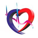Центр здоровья, Курганский областной кардиологический диспансер
