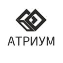 Атриум, деловой центр