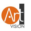 Art-vision, дизайн-студия