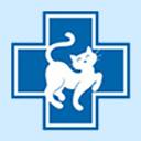 Ирбис, сеть ветеринарных клиник