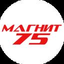 Магнит75, автосервис