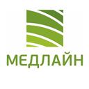 Медлайн, специализированный медицинский центр проктологии и урологии