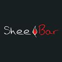 Sheebar