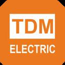 Tdm-Electromarket