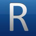 Ronex Security Company, торгово-монтажная компания