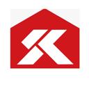 Компания по изготовлению мебели на заказ, ИП Sat-Kay